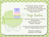 Coed Baby Shower Invite Wording Coed Baby Shower Invitation Wording Examples Baby Shower