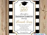 College Graduation Dinner Invitation Wording 45 Graduation Invitation Designs Templates Psd Ai