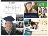College Graduation Invitation Etiquette 76 Best Graduation Going Away Party Ideas Images On
