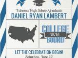College Graduation Invitation Etiquette Graduation Announcement Etiquette How to Send Address