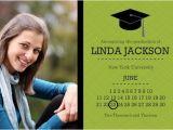 College Graduation Invitation Etiquette Graduation Announcement Wording Ideas Purpletrail