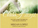 College Graduation Invitation Etiquette Universal Design College Graduation Announcements Wording