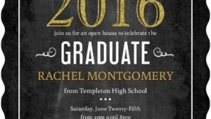College Graduation Invitation Ideas Graduation Open House Invitation Wording Ideas College