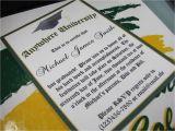 College Graduation Invitation Ideas Impressive Graduation Invitation and Announcement Card