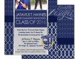 College Graduation Invitations 2018 1000 Images About Graduation Tshirt Designs On Pinterest