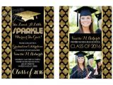 College Graduation Invitations 2018 Graduation Invitations 2018 Sansalvaje Com