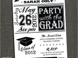 College Graduation Party Invitation College Graduation Party Invitations Template Best