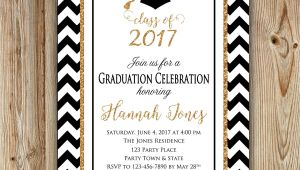 College Graduation Party Invitation Graduation Party Invitation College Graduation Invitation