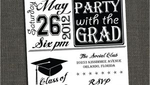 College Graduation Party Invitations Templates Free College Graduation Party Invitations Template Best