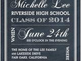 College Graduation Party Invitations Templates Free Graduation Party Invitations Graduation Party