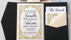 Coloured Wedding Invitations Multi Color Wedding Invitations Inspirational Camilla