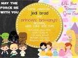 Combined Birthday Party Invitation Wording Joint Birthday Party Invitation Wording Dolanpedia