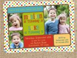 Combined Birthday Party Invitation Wording Joint Birthday Party Invitation Wording for Adults