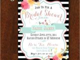 Combined Bridal Shower and Bachelorette Party Invitations Bridal Shower Vs Bachelorette Party Bridal Showers Vs