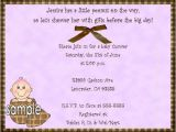 Come and Go Baby Shower Invitation Wording E and Go Baby Shower Invitation Wording