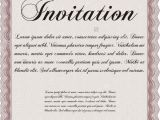 Company Anniversary Party Invitation Wording 7 Business Anniversary Invitations Psd Free Premium