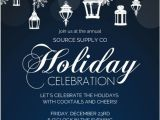Company Holiday Party Invitation Ideas Office Holiday Party Invitation Wording Ideas From Purpletrail