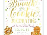 Cookie Decorating Party Invitation Wording Lunch Party Invitation Wording New 21 Inspirational Team