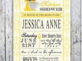 Cooking Bridal Shower Invitations 43 Best Cooking themed Bridal Shower Images On Pinterest