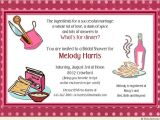 Cooking themed Bridal Shower Invitations Kitchen Bridal Shower Invitation Cooking themed Retro