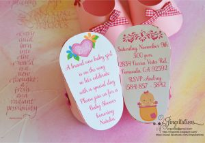 Cool Baby Shower Invites 301 Moved Permanently