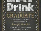 Cool Graduation Party Invitations Graduation Party Invitations Unique Grad Party Invitations