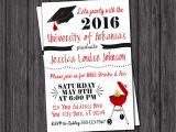 Cool Graduation Party Invitations Unique Ideas for College Graduation Party Invitations