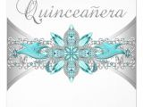 Cool Quinceanera Invitations 17 Best Images About Quince Stuff On Pinterest