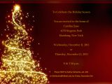 Corporate Christmas Party Invitations Free Templates Christmas Party Invitation Templates Free Download
