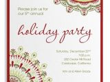 Corporate Christmas Party Invitations Free Templates Corporate Christmas Party Invitation Templates