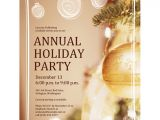Corporate Christmas Party Invitations Free Templates Download Free Printable Invitations Of Holiday Party