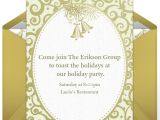 Corporate Holiday Party Invitation Wording Company Holiday Party Invitations