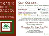 Corporate Holiday Party Invitation Wording Corporate Holiday Party Invitations Google Search