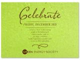 Corporate Holiday Party Invitation Wording Corporate Party Invitation Wording