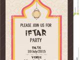 Corporate Party Invitation Wording Ideas 19 Inspiring Pany Party Invitation Wording Free