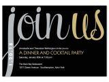 Corporate Party Invitation Wording Ideas 25 Best Ideas About Corporate Invitation On Pinterest