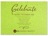 Corporate Party Invitation Wording Ideas Business event Invitation Template