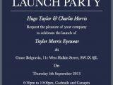 Corporate Party Invitation Wording Ideas Portraits Of London Dreambox Pinterest