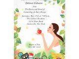 Cosmetology Graduation Invitations Beauty School Graduation Cake Ideas and Designs