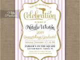 Cosmetology Graduation Invitations Cosmetology School Graduation Invitations Nifty Printables