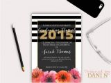 Cosmetology Graduation Invitations themes Beauty School Graduation Invitations High with