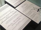 Cost Of Diy Wedding Invitations Adventures In Diy Cost Saving Wedding Invitations by Keyur