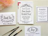 Cost Of Diy Wedding Invitations Cost Of Diy Wedding Invitations Wedding Invitation