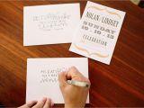 Cost Of Diy Wedding Invitations Wedding Invitations Post Cost Unique Diy Wedding Envelope