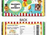 Cost Of Party Invitations Personalized Invitations and Party Favors by