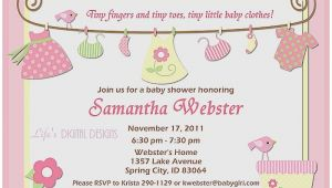 Costco Baby Shower Invites Baby Shower Invitation Fresh Costco Baby Shower