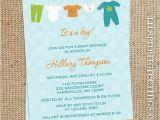 Costco Baby Shower Invites Baby Shower Invitations at Costco