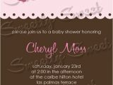 Costco Baby Shower Invites Costco Baby Shower Invitations by and Baby Shower