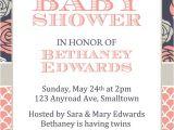 Costco Baby Shower Invites Costco Baby Shower Invitations