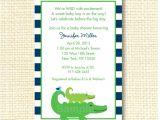 Costco Photo Baby Shower Invitations Costco Baby Shower Invitations Beautiful Cinco De Mayo